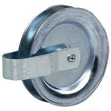Clothesline Pulley 7096HD