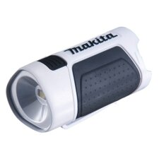 12V Max Lithium-Ion LED Flashlight