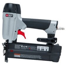 "<strong>Porter Cable</strong> 2"" Brad Nailer Kit"