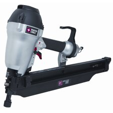 Collated Framing Nailer