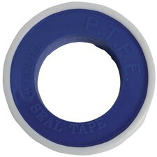 Bostitch - PTFE Tapes Thread Sealant Tape: 688-Threadtape