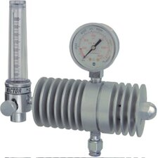 High Flow CO2 Flowmeter/Flowgauge - sr311-320 co2 regulator