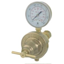 LC 350DR Liquid Cylinder Regulators - lc350dr-540 regulator