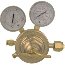 SR 450 Series Single Stage Heavy Duty Regulators - sr461b-510 regulatortor heavy duty