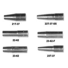 21 Series Nozzles - tw 21-50-f nozzle1210-1112