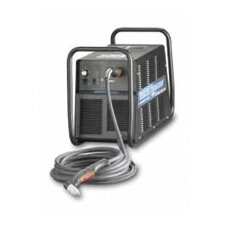 Cutmaster® 81 460V Manual Plasma Cutter Welder 100A with SL60® 75° Hand Torch and 50' Leads