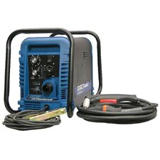 Cutmaster™ 51 208-230/460V Plasma Cutting Systems Welder 100A