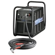 Cutmaster™ 101 230V Plasma Cutting Systems Welder