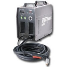 Thermal Dynamics 230V Plasma Cutter Welder 70A