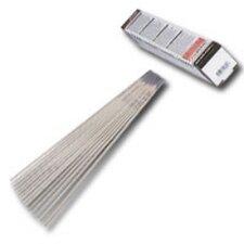 "Er5356 Mig Aluminum Welding Wire .30""Lb."