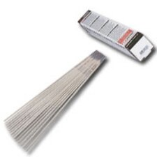 """E-6013 1/8"""" Electrode 5 Lbs"""