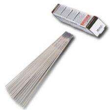 """E-6011 1/8"""" Electrode 5 Lbs"""