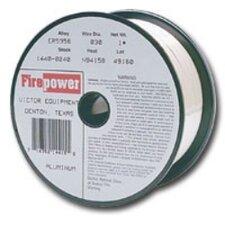 Mig Wire Aluminum .030 1Lb