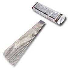 """E-7018 1/8"""" Electrode 1 Lb"""