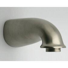<strong>LaToscana</strong> Wall Mount Tub Spout Trim