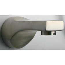 <strong>LaToscana</strong> Novello Wall Mount Tub Spout Trim