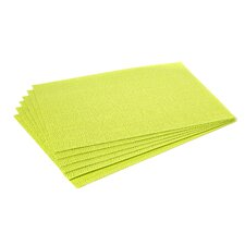 Brights Placemat (Set of 6)