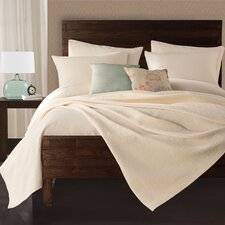 Delaney Coverlet Collection