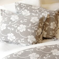 <strong>LaMont</strong> Isadora Bedding Collection