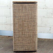 <strong>LaMont</strong> Hamper Roxie Apartment Hamper