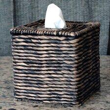 Kianna Boutique Tissue Holder