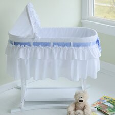 LaMont Home Bassinet