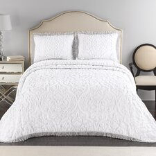 LaMont Home Layla Bedding Collection