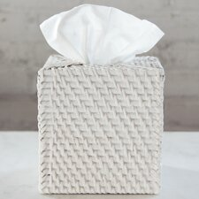Cayman Boutique Tissue
