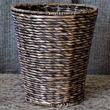 Kianna Waste Basket