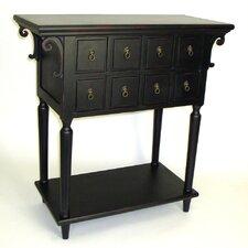 Addison Console Table