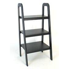 3 Tier Ladder Stand