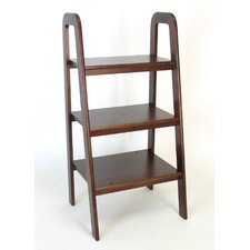 3 Tier Ladder Stand