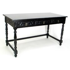 <strong>Wayborn</strong> Murdoch Console Table