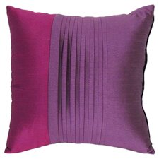 Decorative Throw Pillow IV