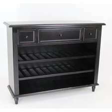 Wine Sideboard