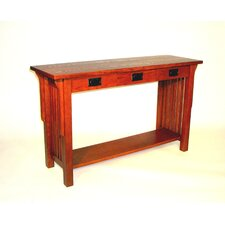 Jones Writing Desk