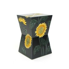 Sunny End Table