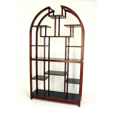 40cm Etagere Display Unit