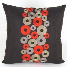<strong>Wayborn</strong> Decorative Pillow