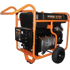 17500 Watt GP17500E Portable Generator