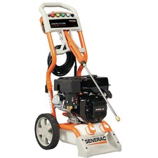 <strong>Generac</strong> Residential 3100 PSI Power Washer