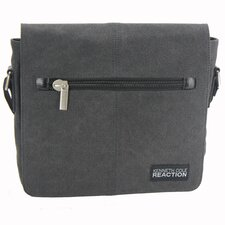 """South Streets """"Driving South"""" Day Bag"""