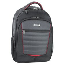 "Sport ""Down To The Wire"" Computer Backpack"