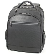 "ProTec ""Easy To Forget"" Expandable Backpack"