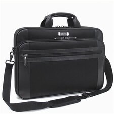 "Urban Traveler Laptop ""Don't Sell Yourself Port"" Portfolio Briefcase"