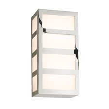 Capital LED Wall Sconce