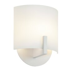 Scudo LED Wall Sconce
