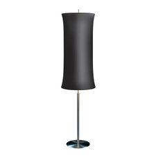 Lightweights Cylinder Floor Lamp