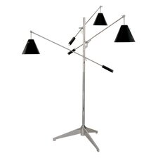 Treluci Floor Lamp