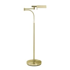 Tenda Floor Lamp